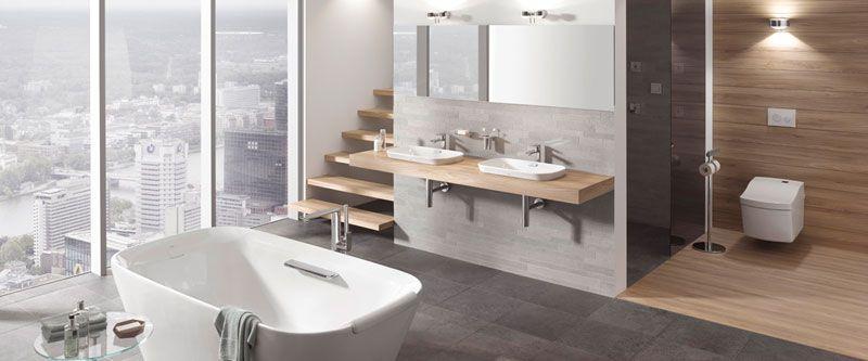 Kosten Badezimmer was kostet ein neues badezimmer ihr sanitärinstallateur aus